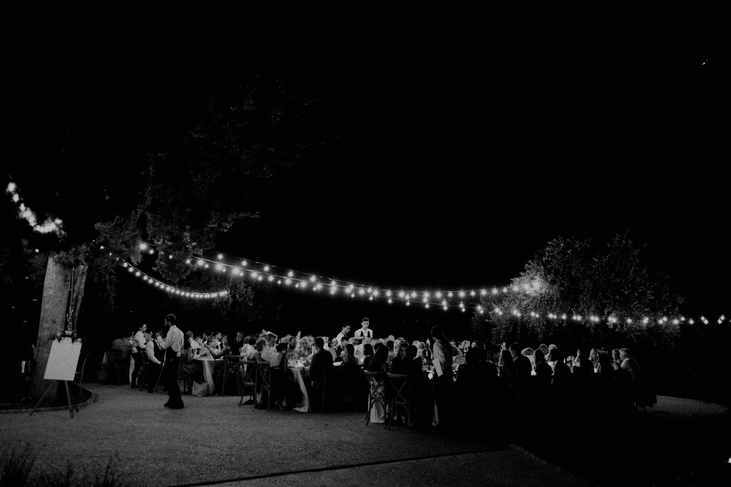 The-Courti-Estate-Corfu-Wedding-Photography-197.jpg