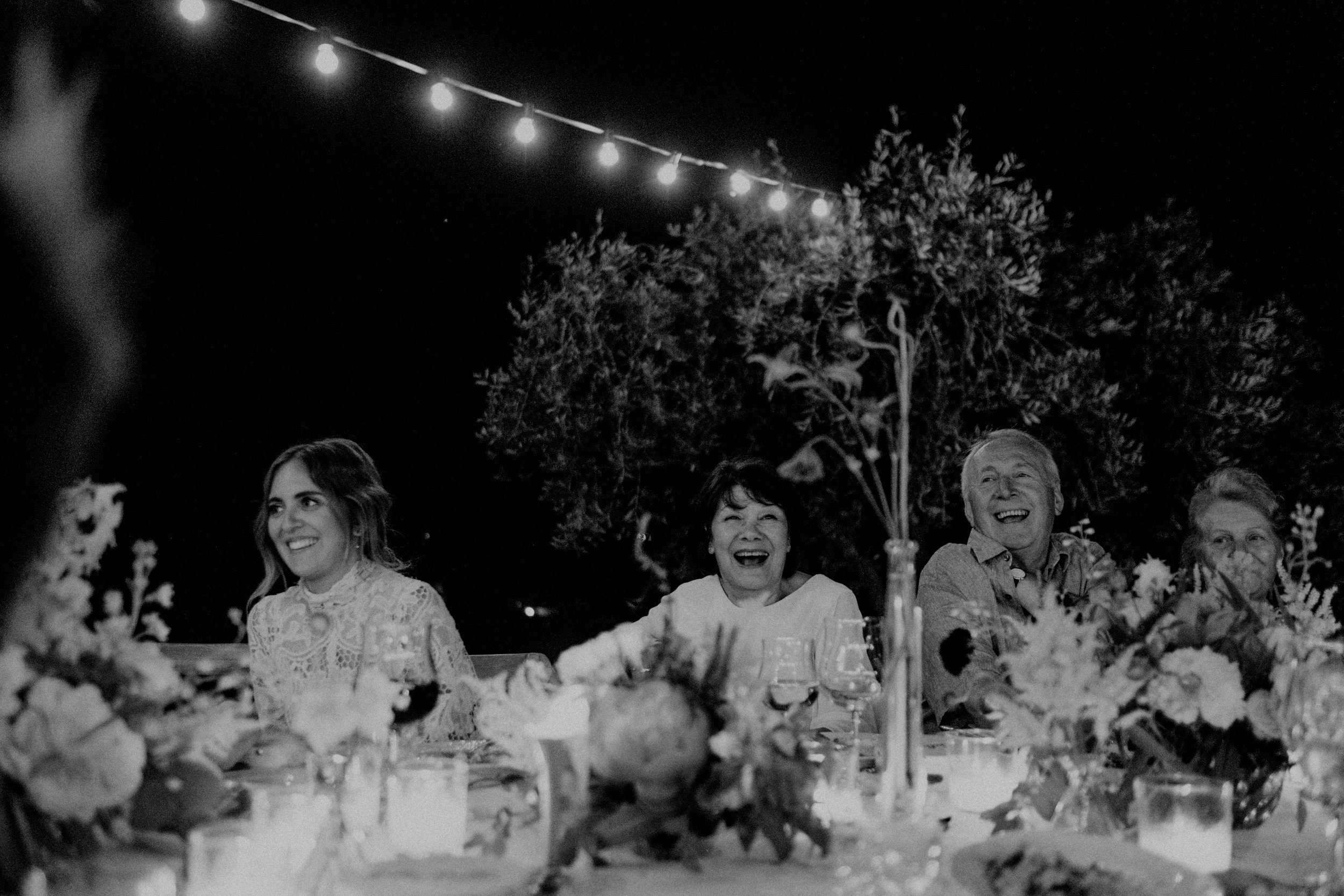 The-Courti-Estate-Corfu-Wedding-Photography-200.jpg
