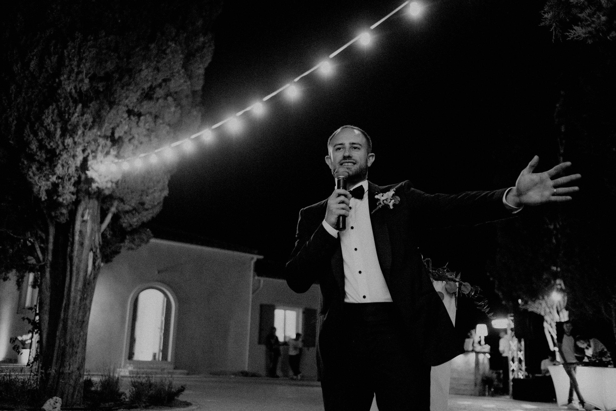 The-Courti-Estate-Corfu-Wedding-Photography-201.jpg