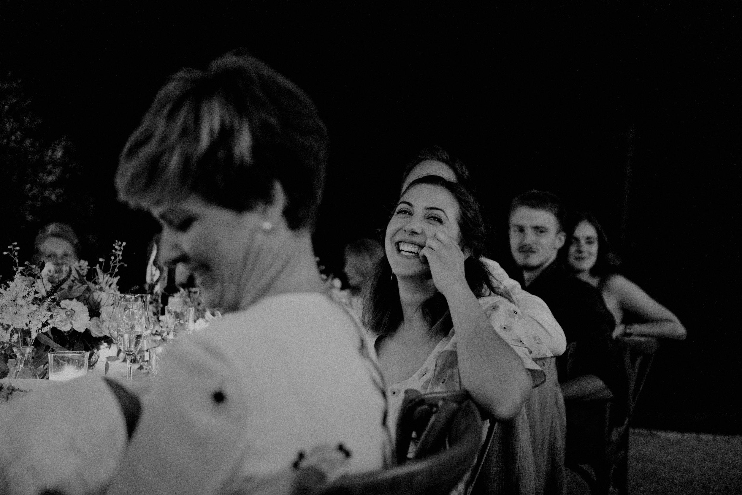 The-Courti-Estate-Corfu-Wedding-Photography-204.jpg