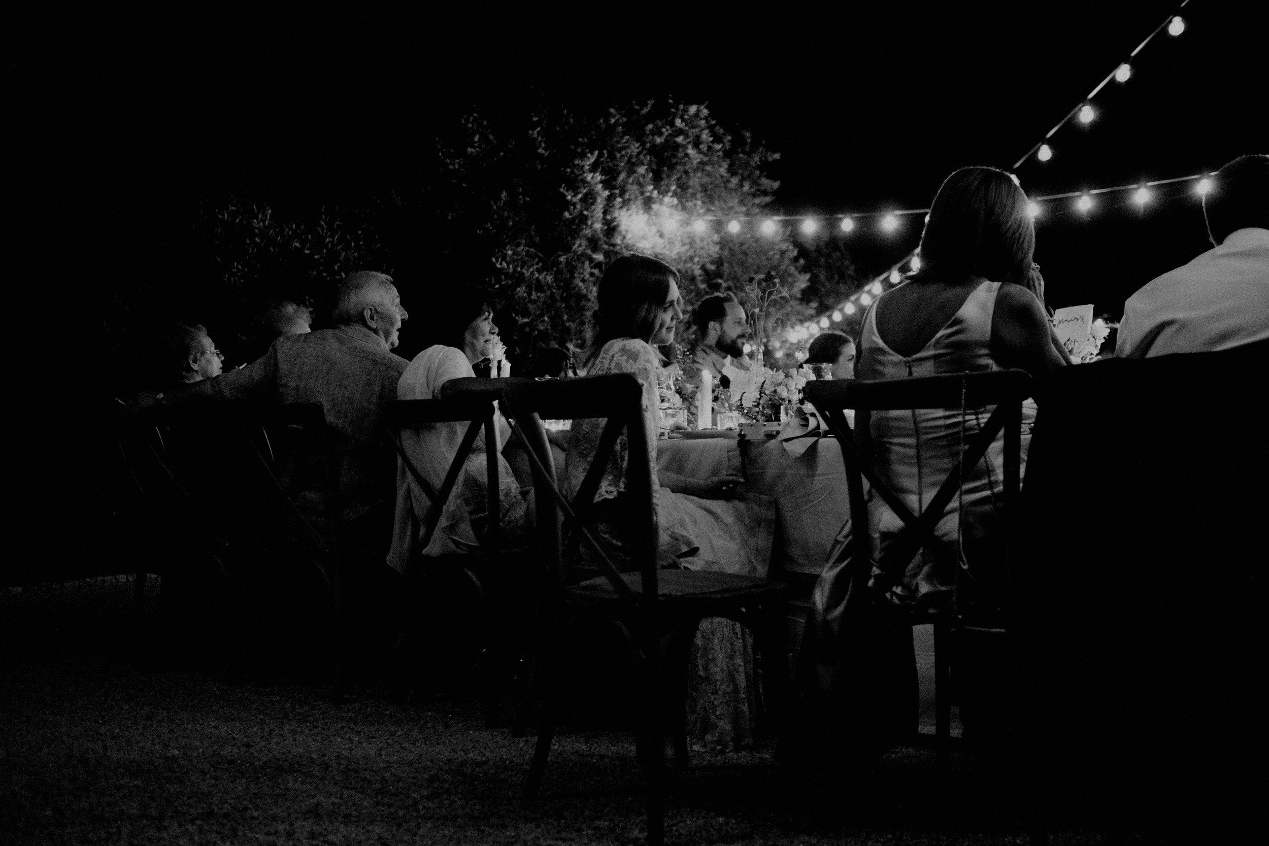 The-Courti-Estate-Corfu-Wedding-Photography-206.jpg