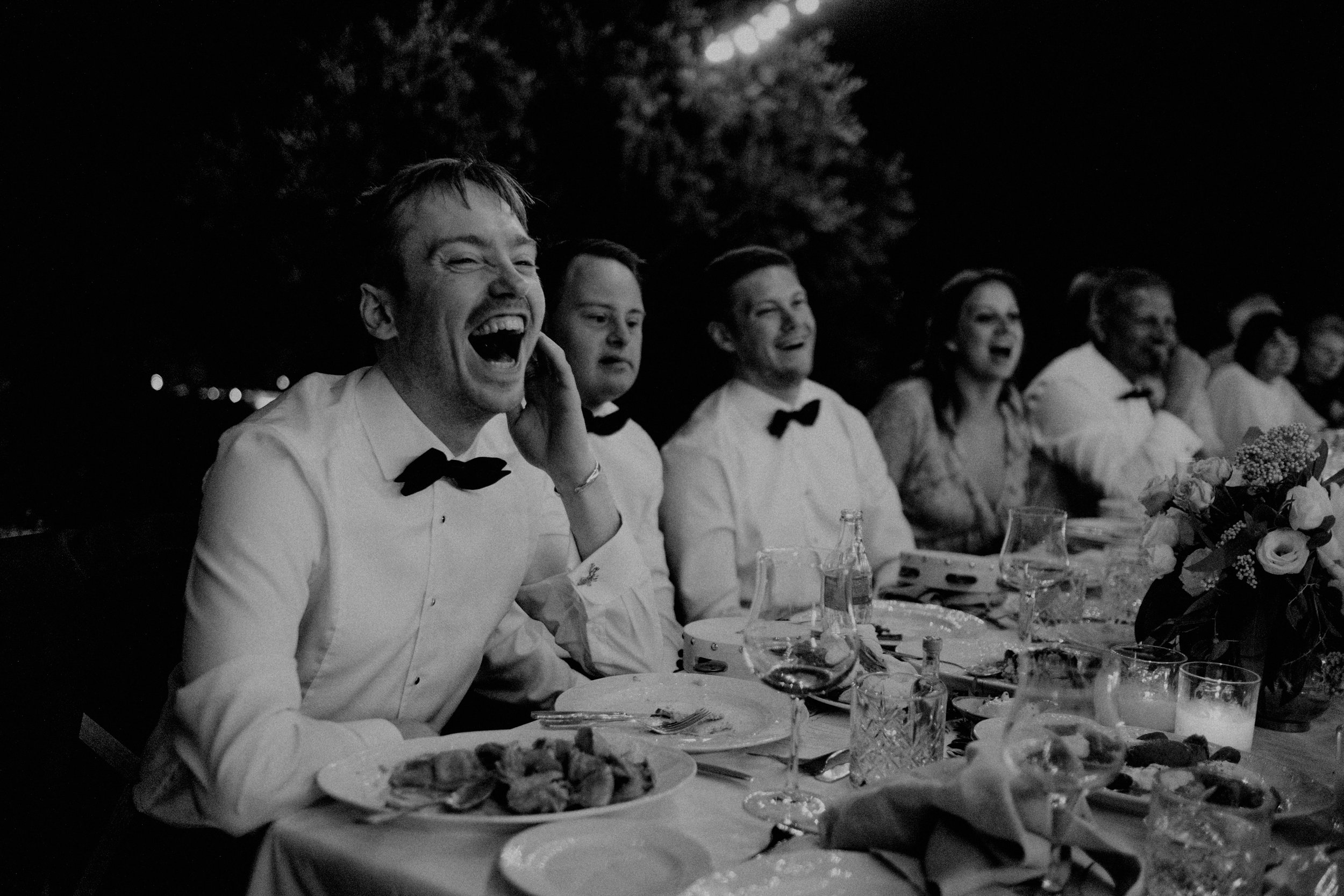 The-Courti-Estate-Corfu-Wedding-Photography-211.jpg