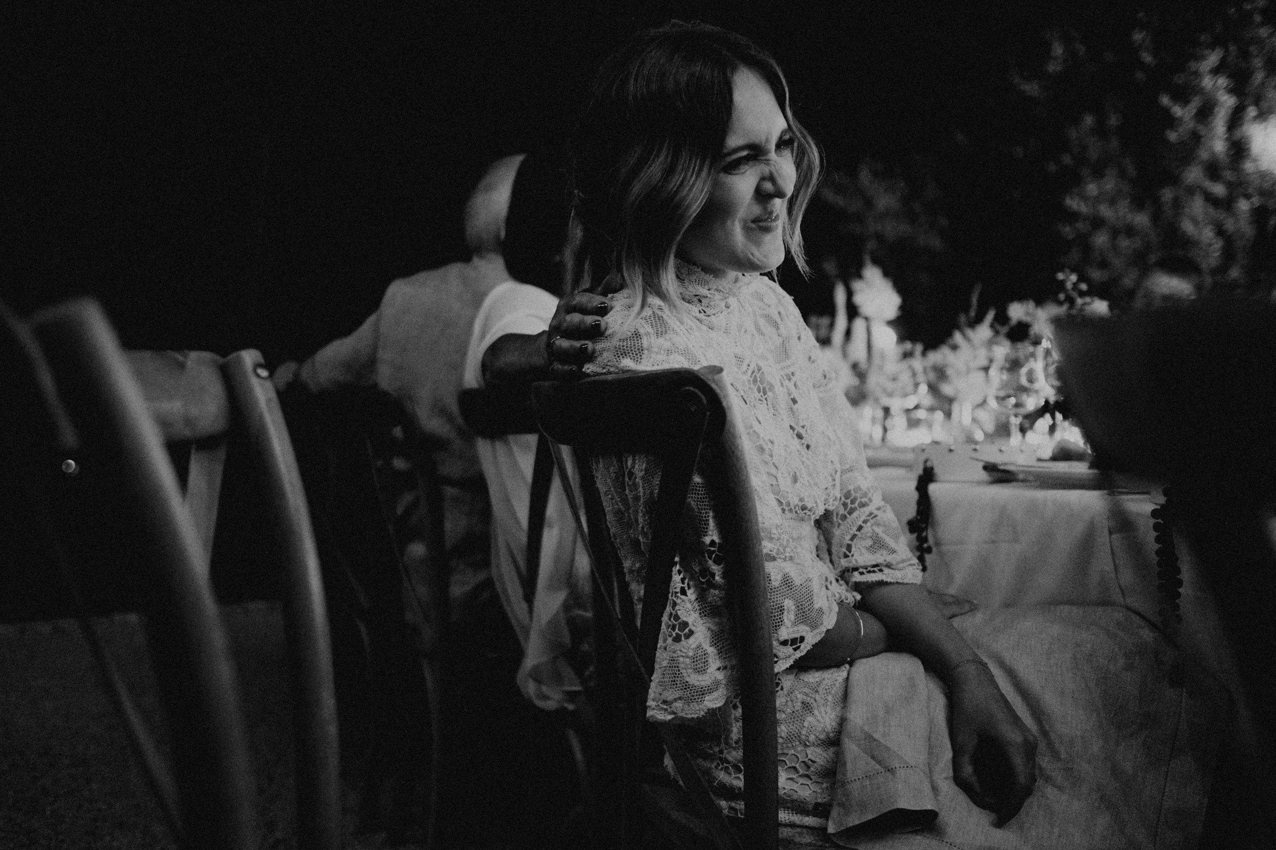 The-Courti-Estate-Corfu-Wedding-Photography-215.jpg