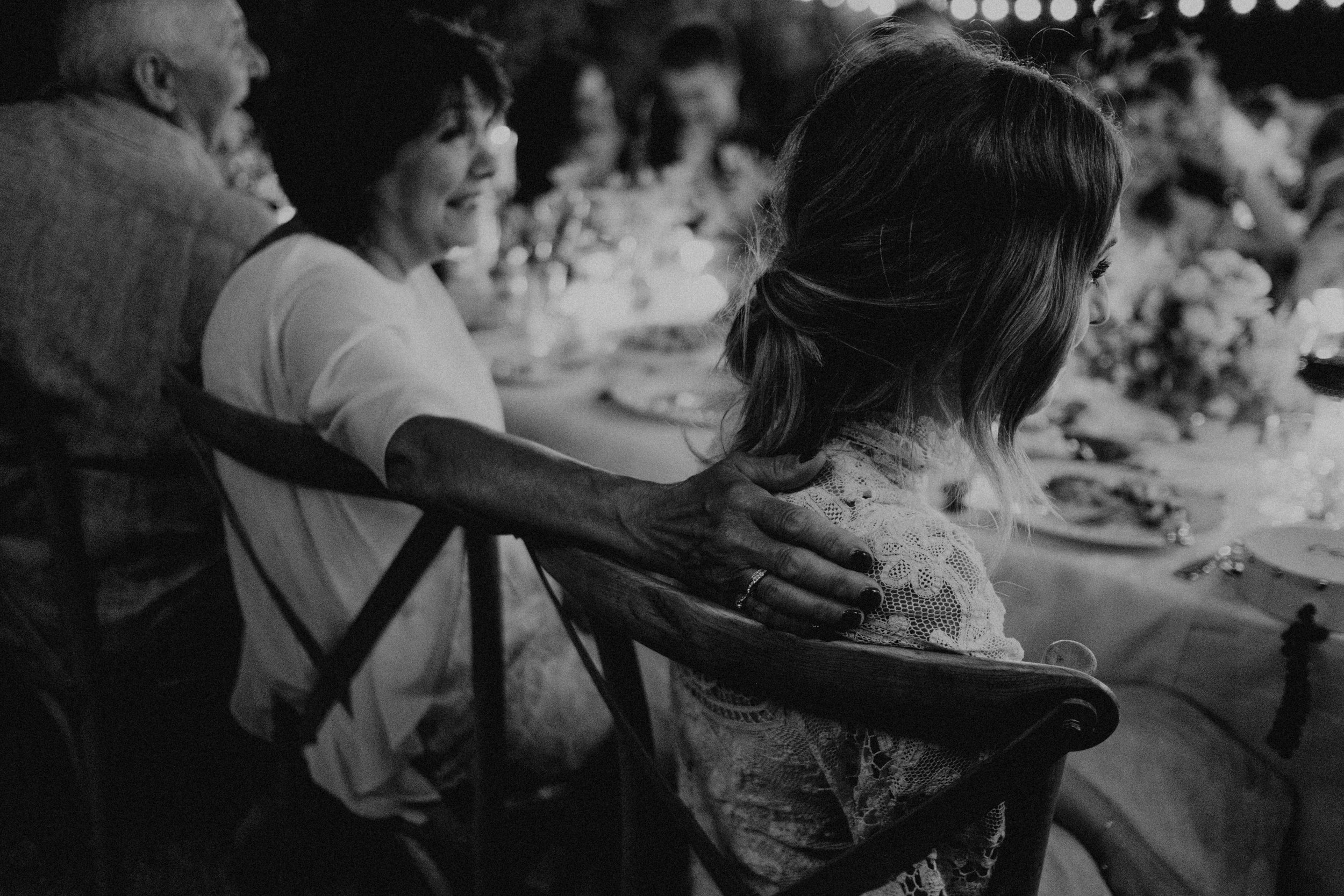 The-Courti-Estate-Corfu-Wedding-Photography-216.jpg
