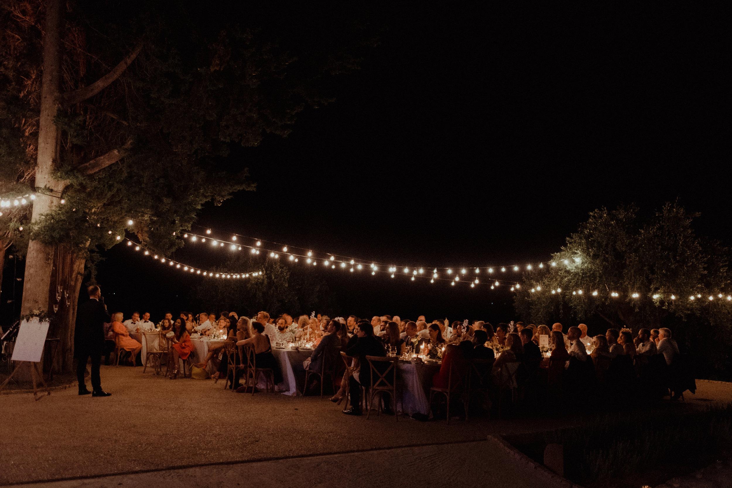 The-Courti-Estate-Corfu-Wedding-Photography-217.jpg
