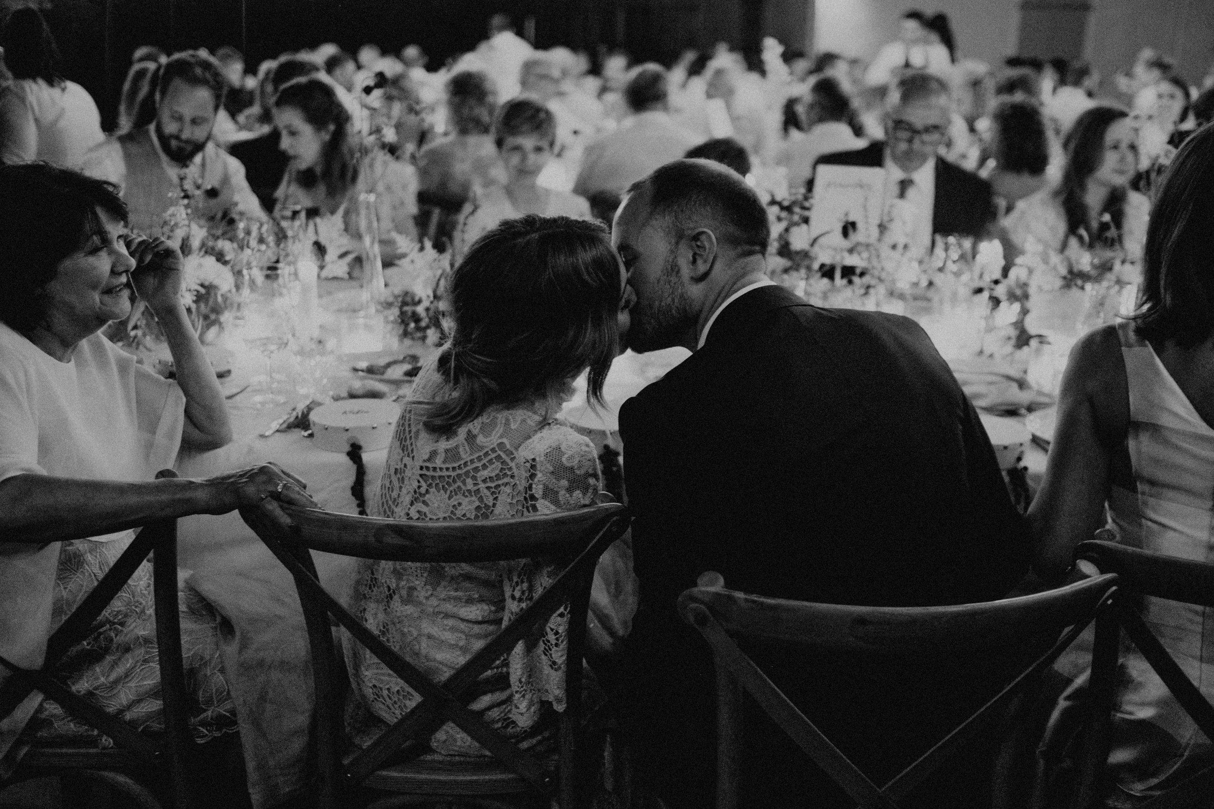 The-Courti-Estate-Corfu-Wedding-Photography-218.jpg