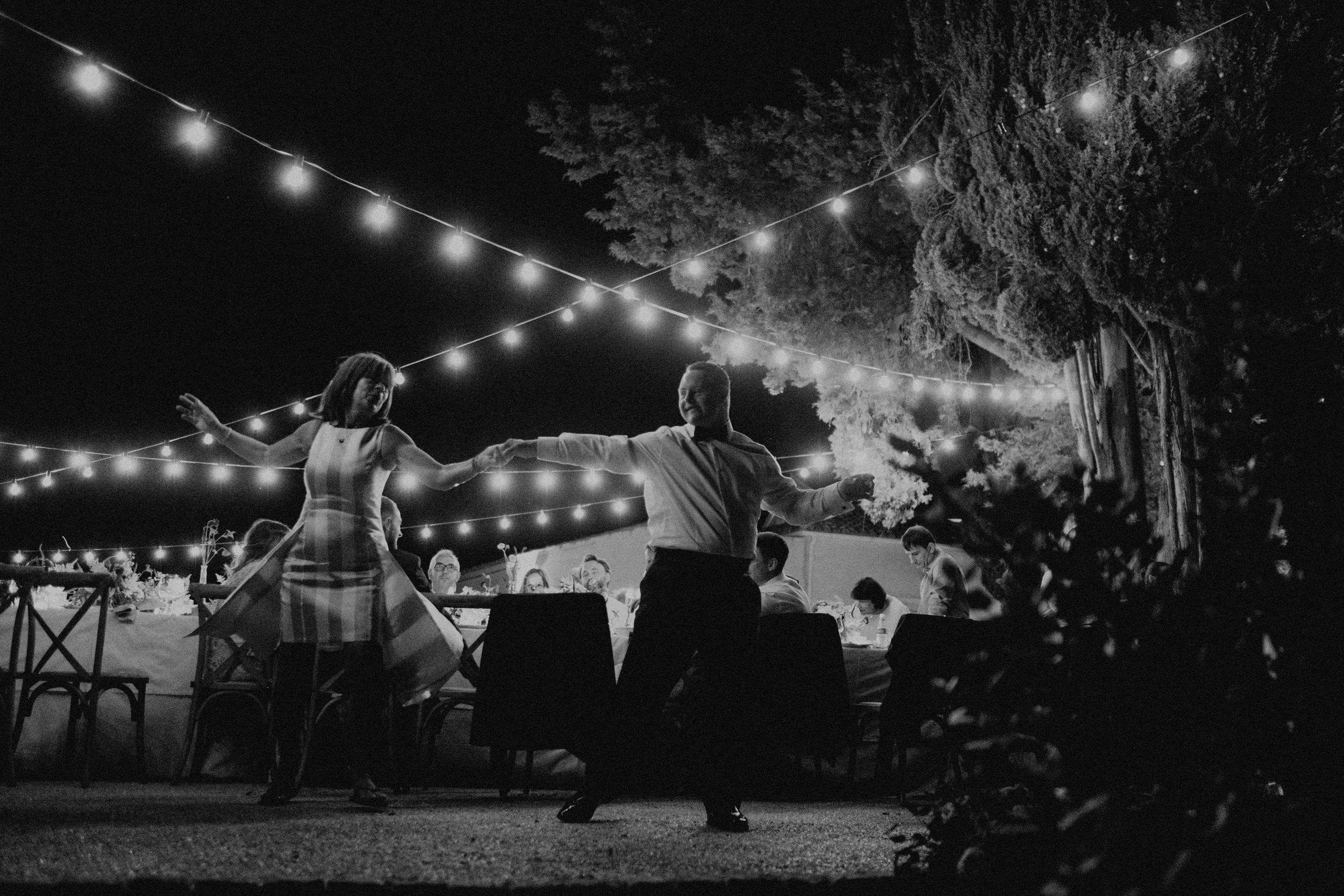 The-Courti-Estate-Corfu-Wedding-Photography-221.jpg