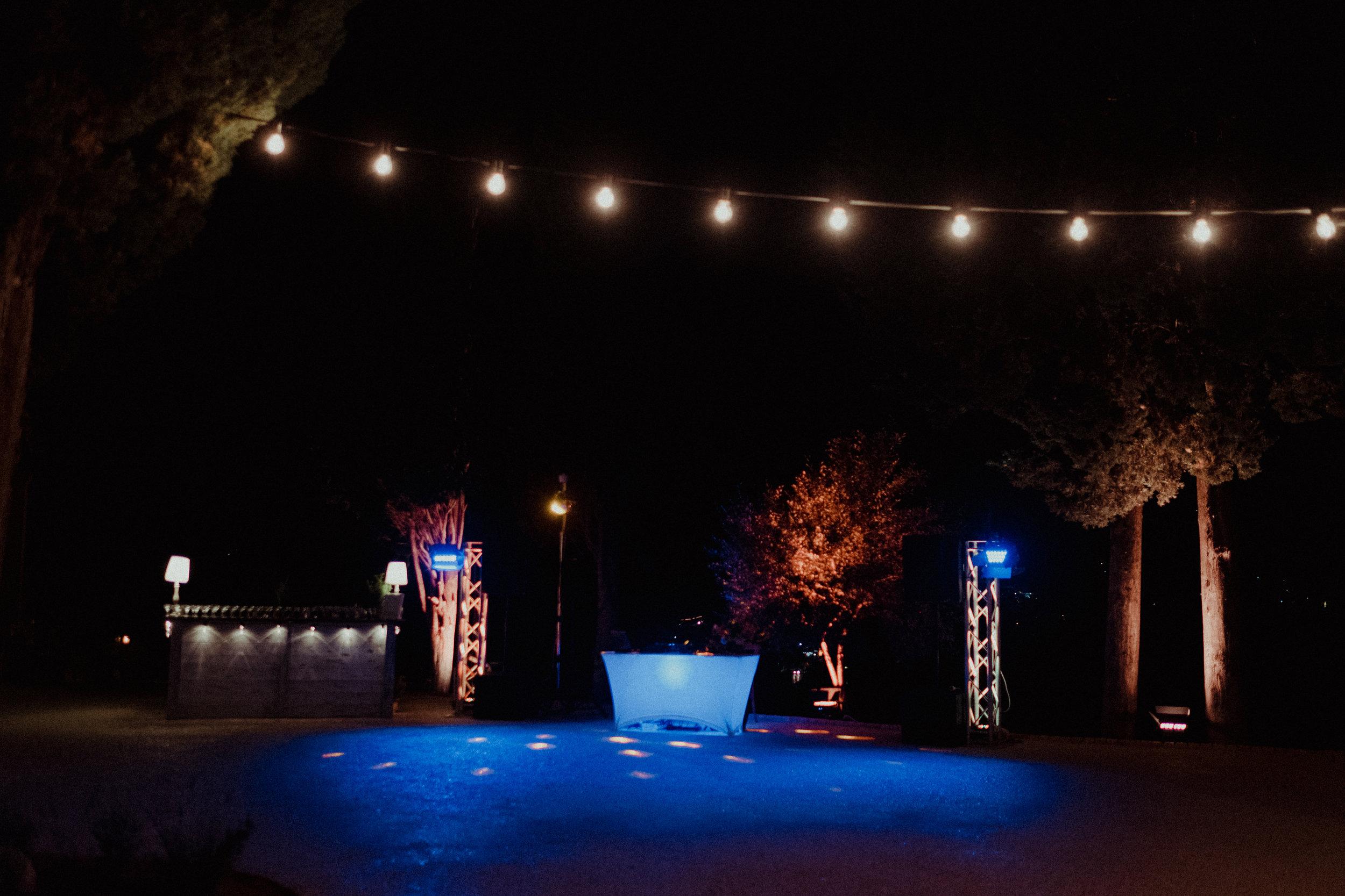 The-Courti-Estate-Corfu-Wedding-Photography-227.jpg