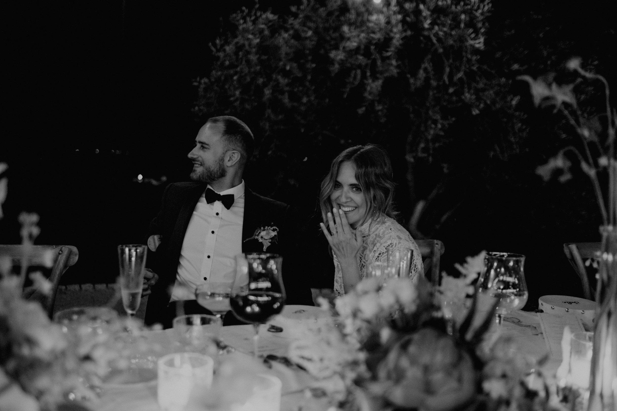 The-Courti-Estate-Corfu-Wedding-Photography-232.jpg
