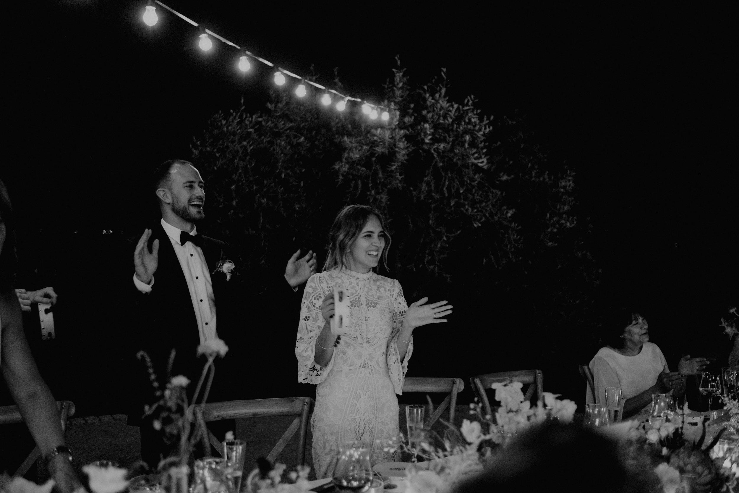 The-Courti-Estate-Corfu-Wedding-Photography-237.jpg