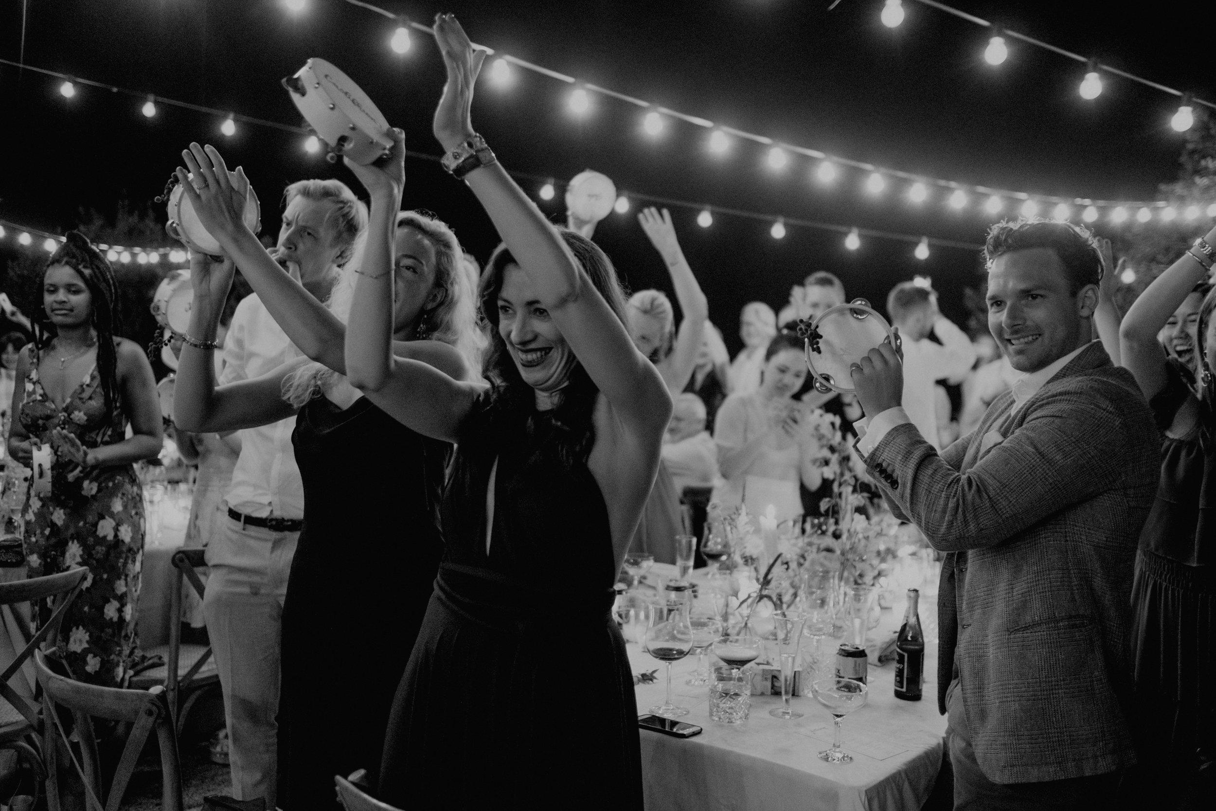 The-Courti-Estate-Corfu-Wedding-Photography-240.jpg