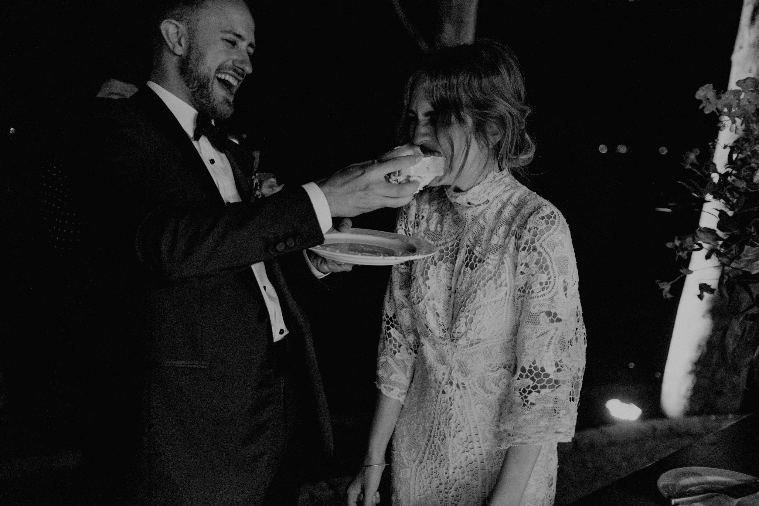 The-Courti-Estate-Corfu-Wedding-Photography-243.jpg