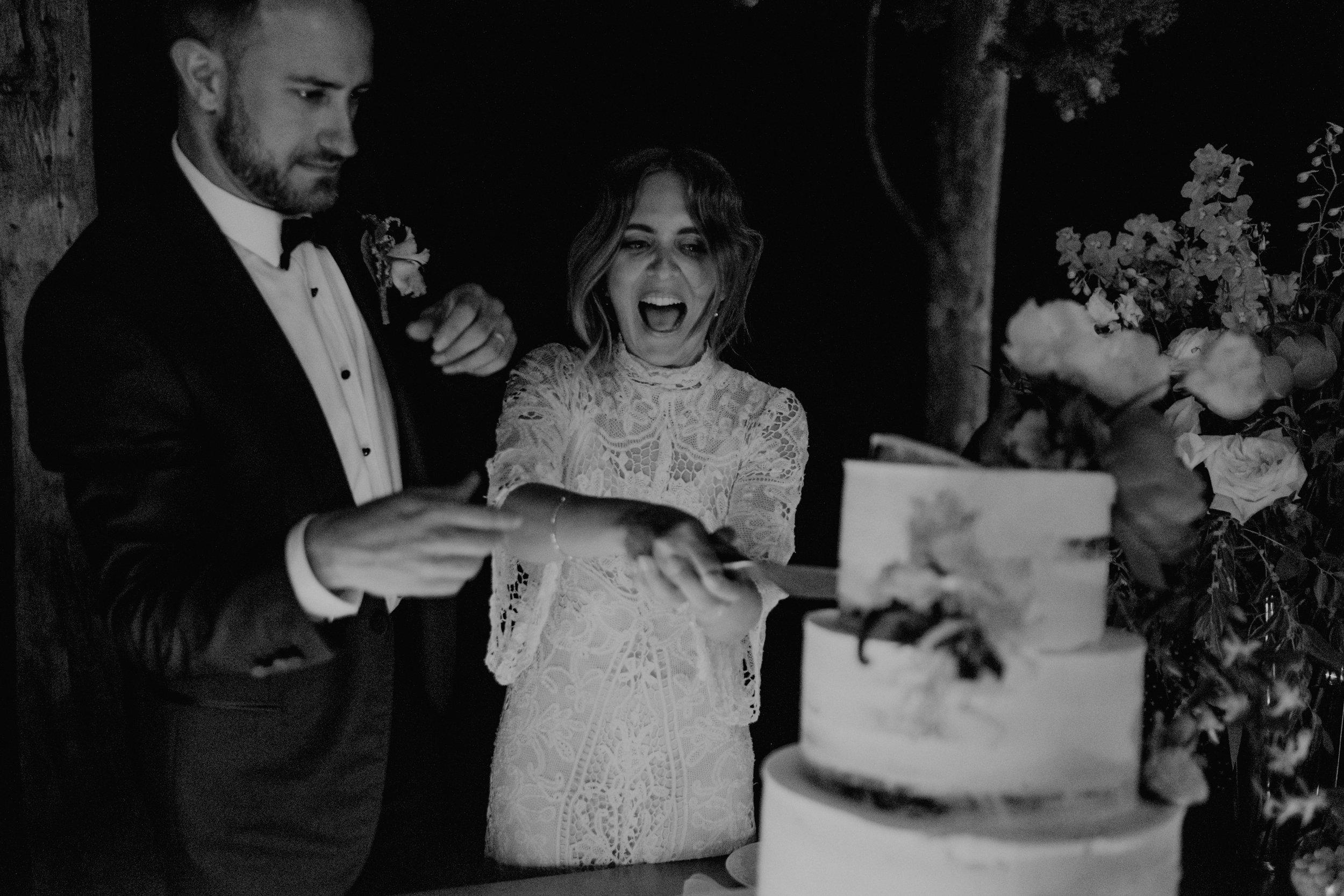 The-Courti-Estate-Corfu-Wedding-Photography-242.jpg