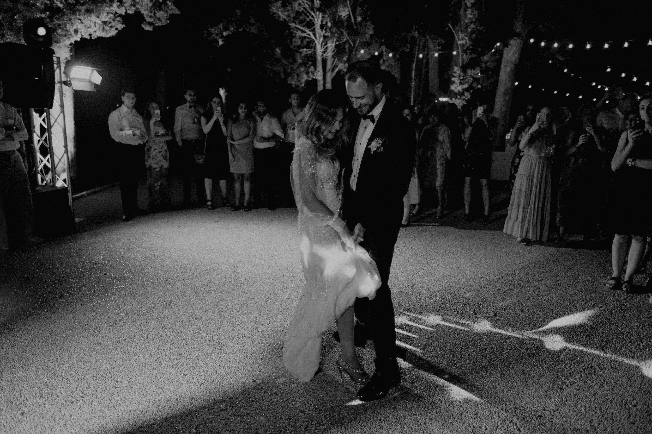 The-Courti-Estate-Corfu-Wedding-Photography-246.jpg