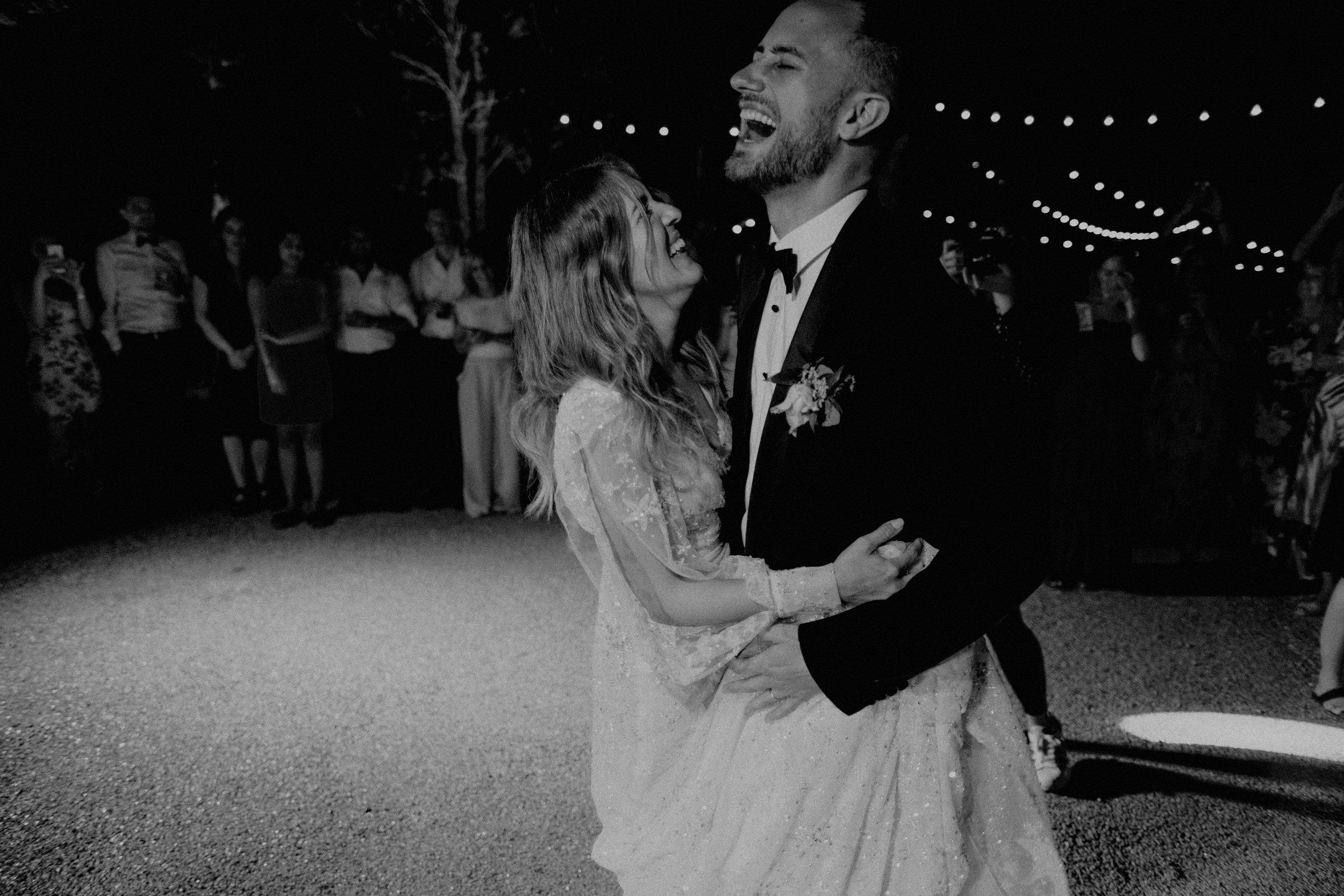 The-Courti-Estate-Corfu-Wedding-Photography-249.jpg