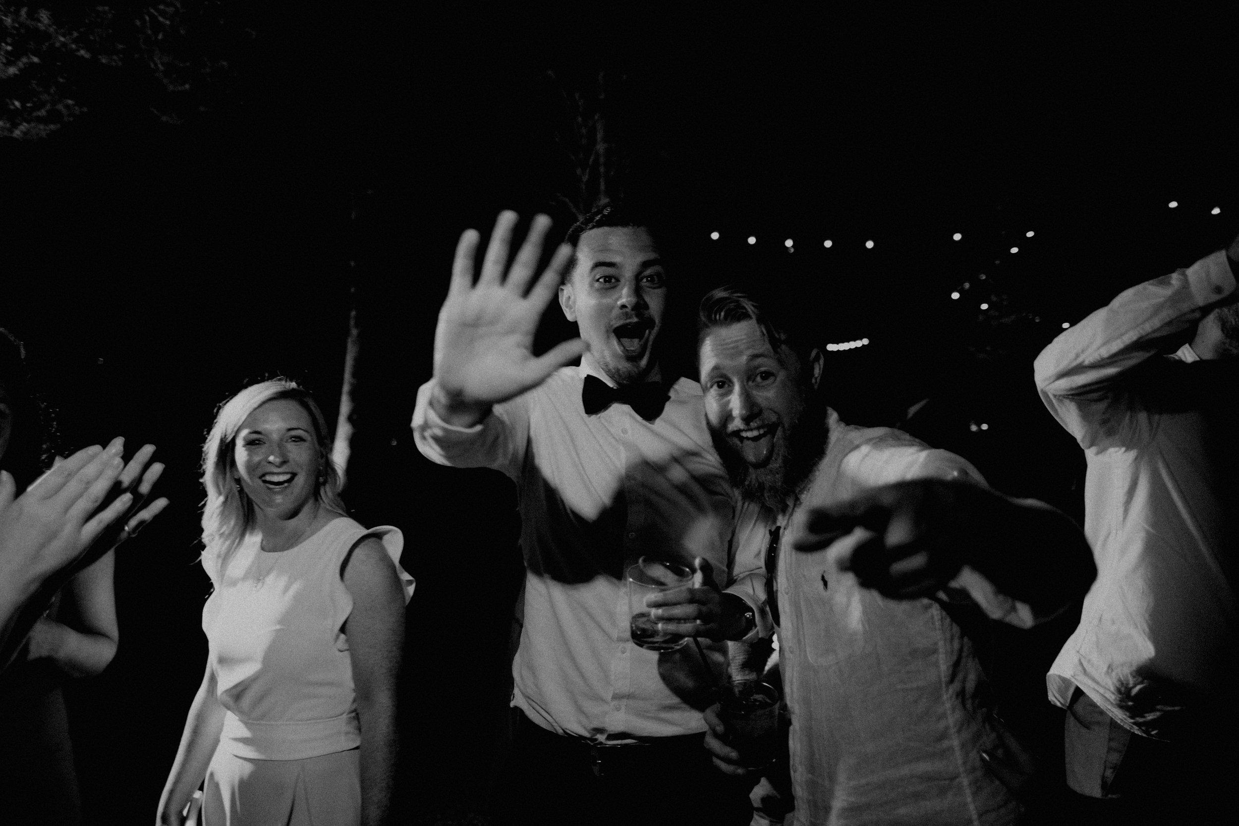 The-Courti-Estate-Corfu-Wedding-Photography-250.jpg