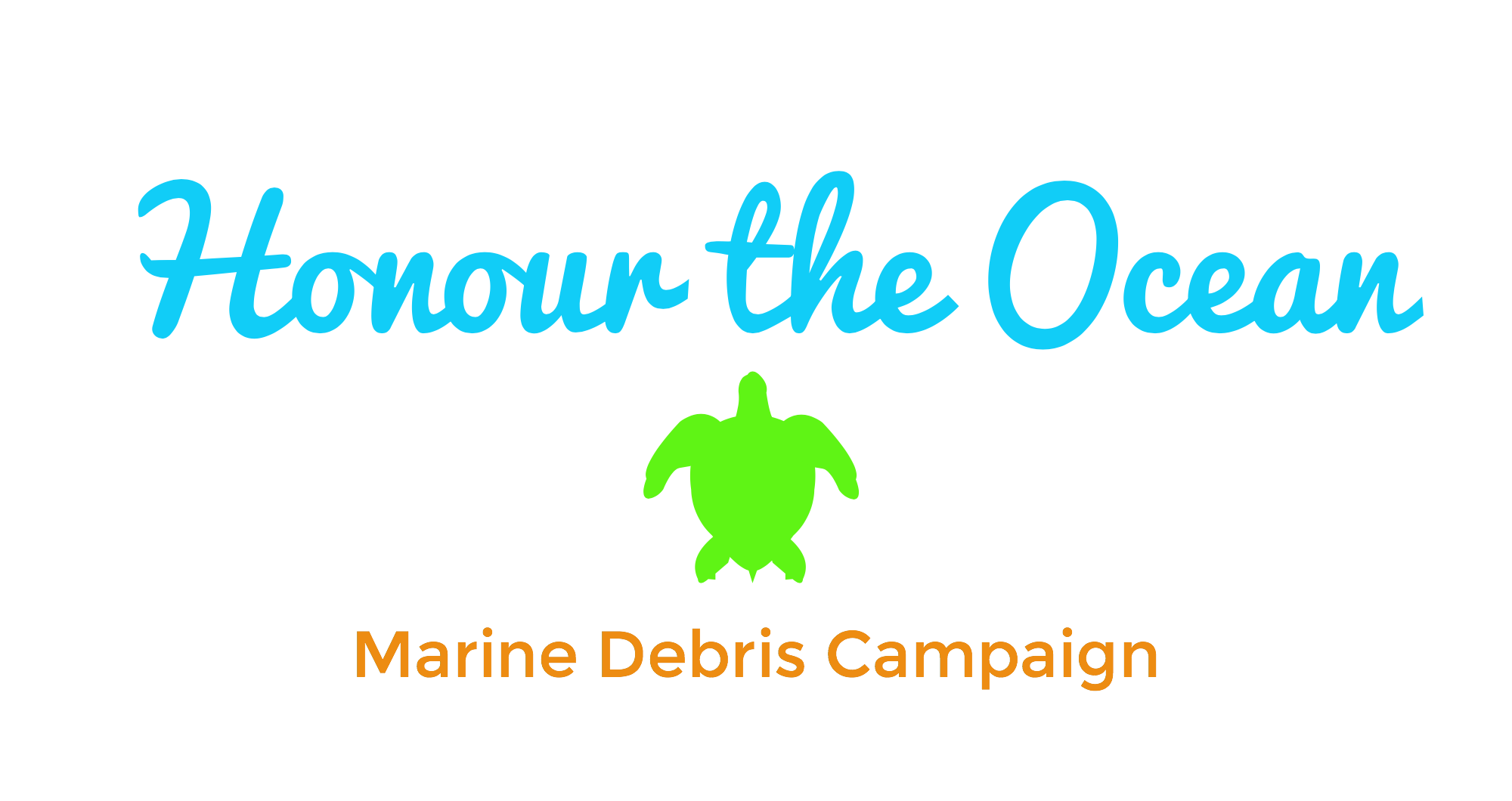 Honour the Ocean