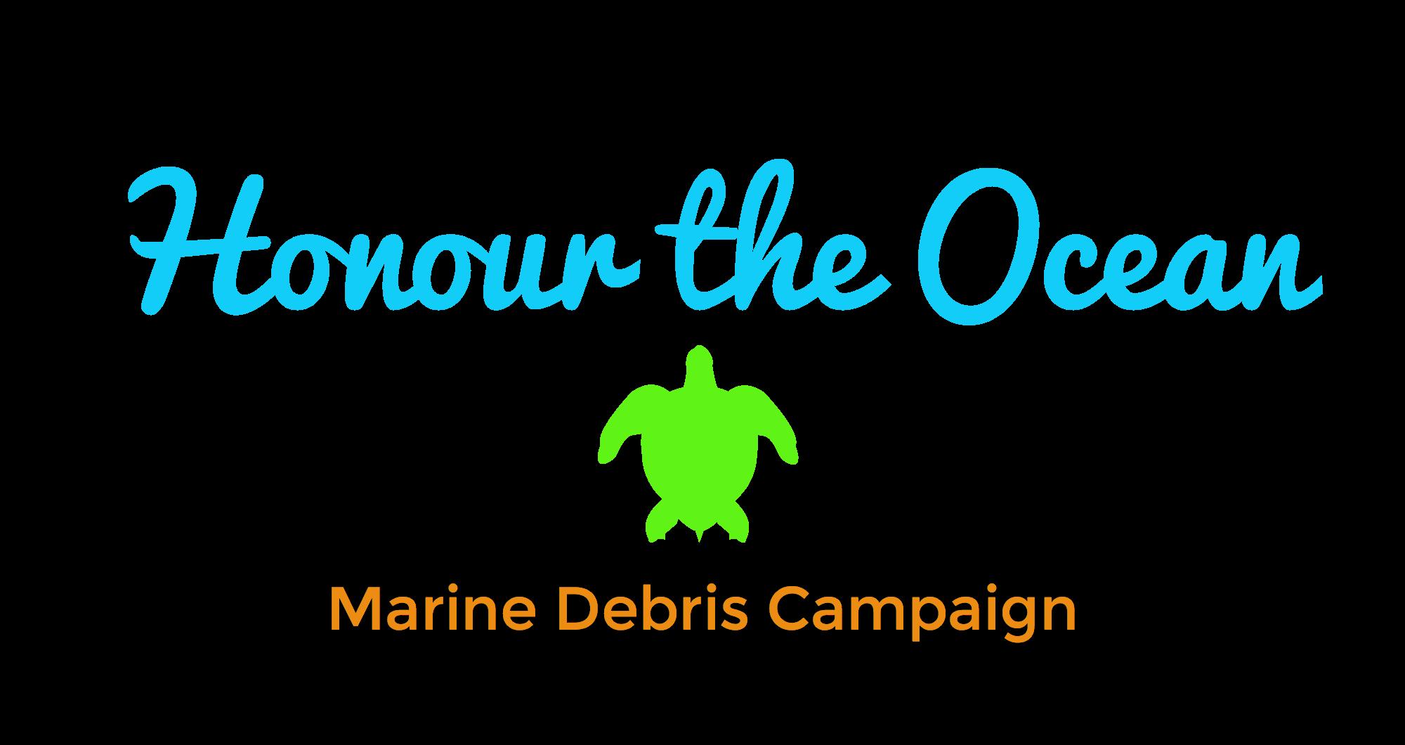 Marine Debris Awareness