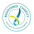 Charity registered