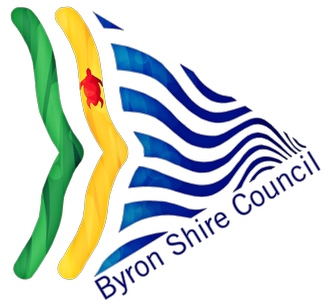Byron Shire Council