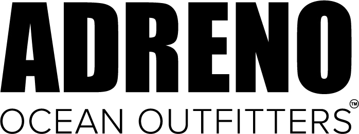 Adreno Ocean Outfitters