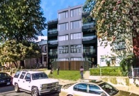 $910,000 Loan Funded In One Day    Brooklyn, New York