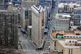 $7.3 Million Commercial Loan    Flatiron District, Manhattan
