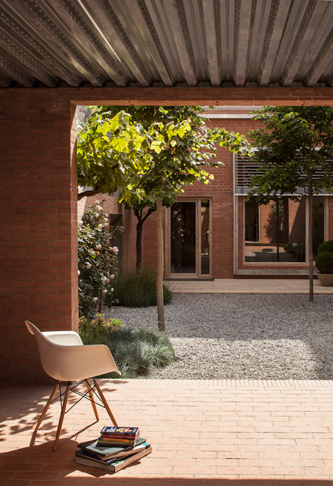 AELAND - landscape project barcelona.jpg
