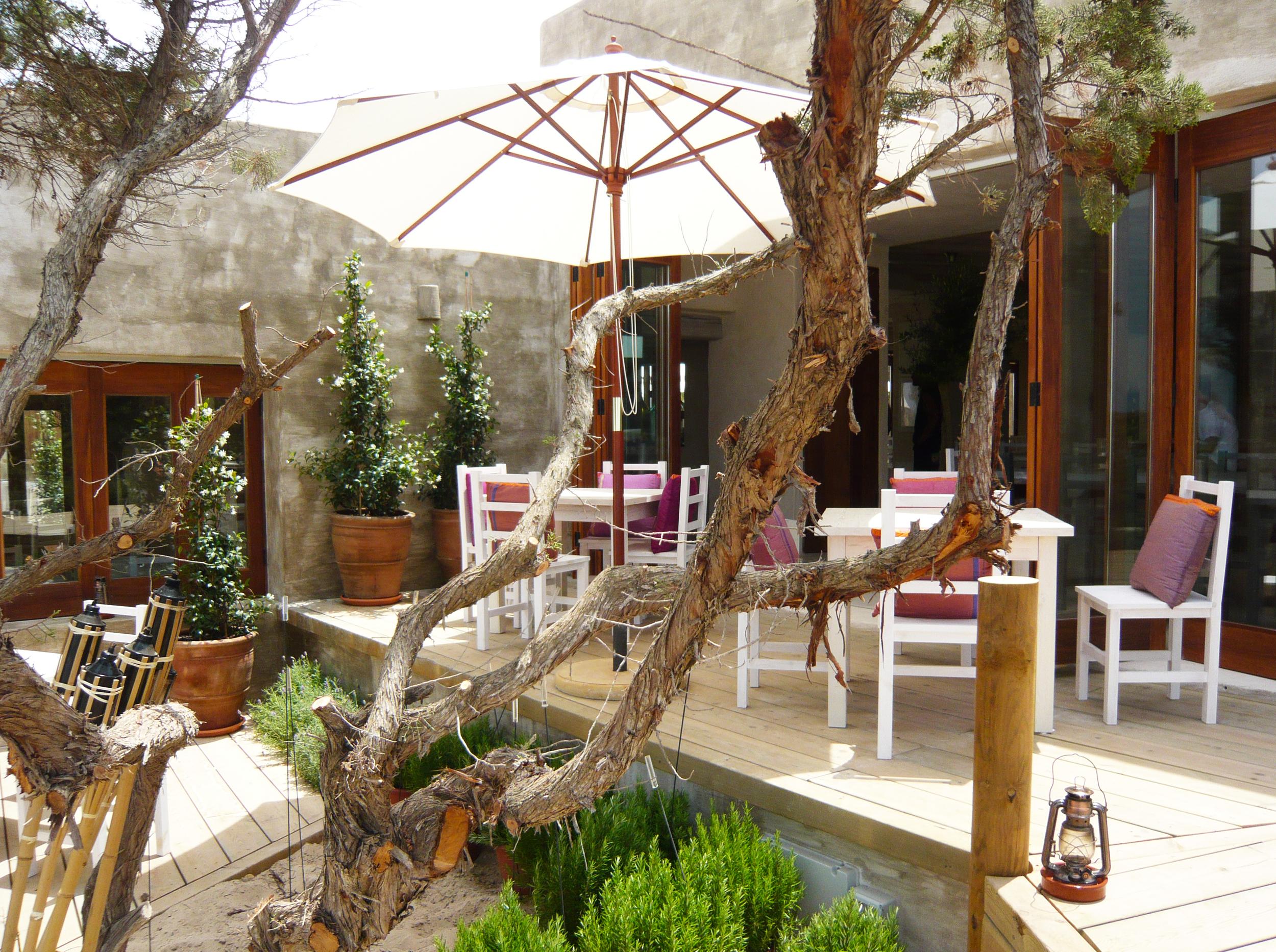 AELAND - garden_restaurant.jpg