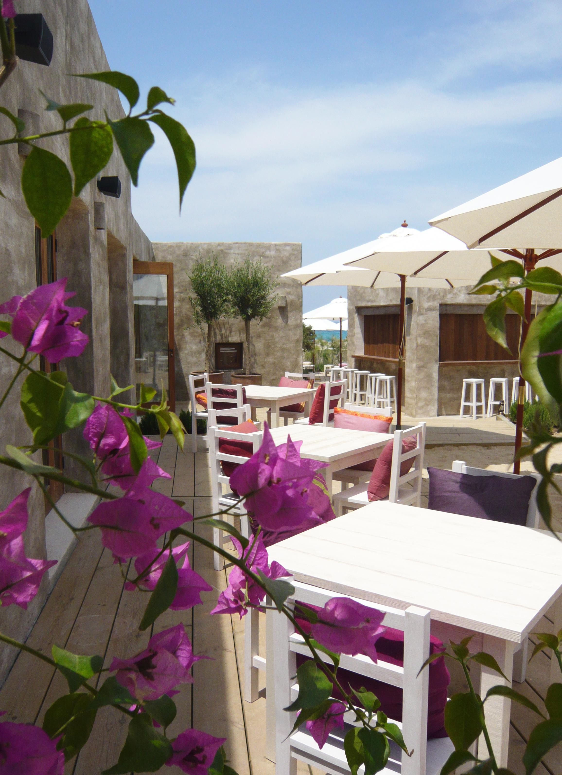 AELAND - restaurant_garden_beach bar.jpg