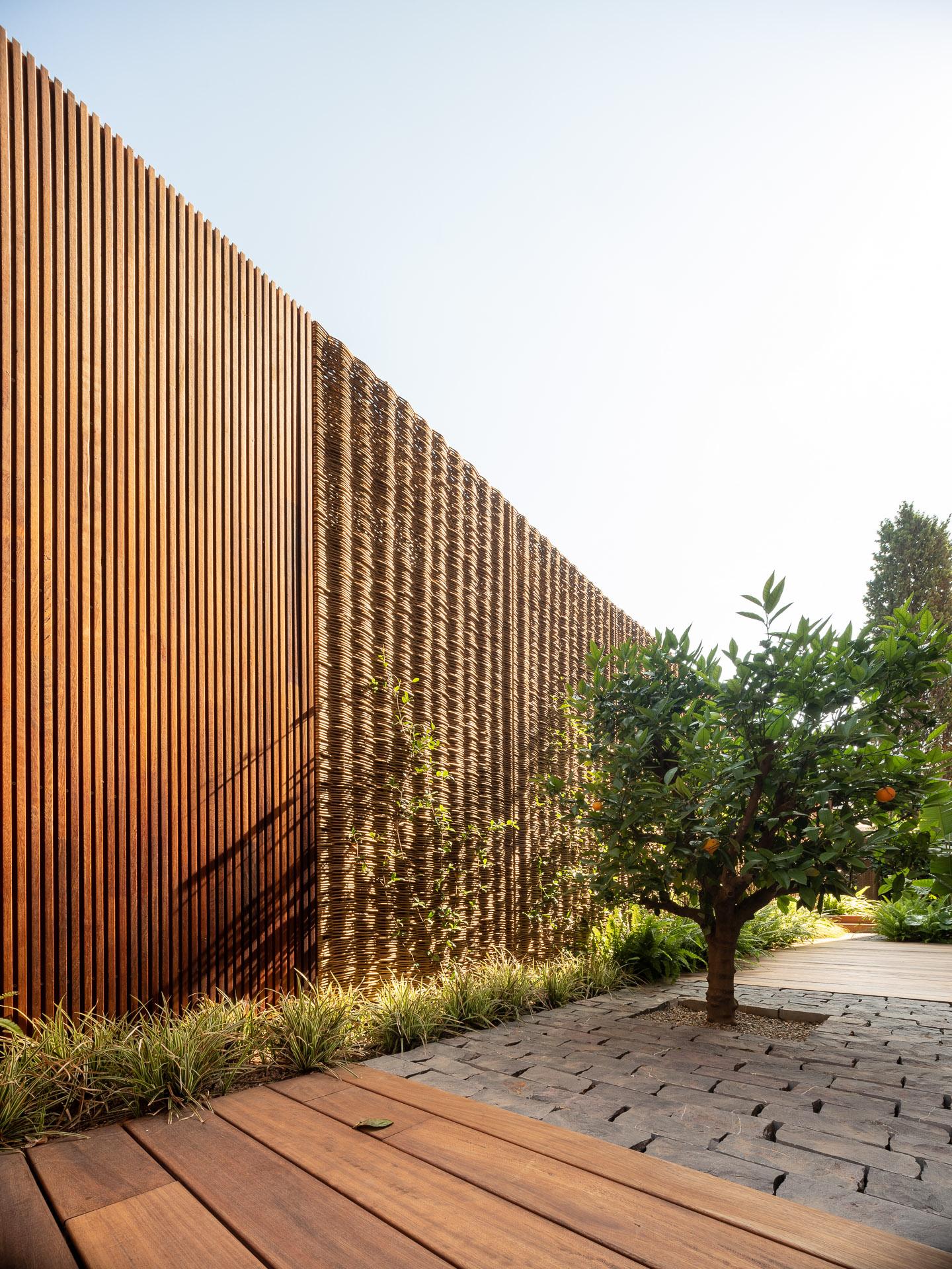 aeland-garden-barcelona9.jpg