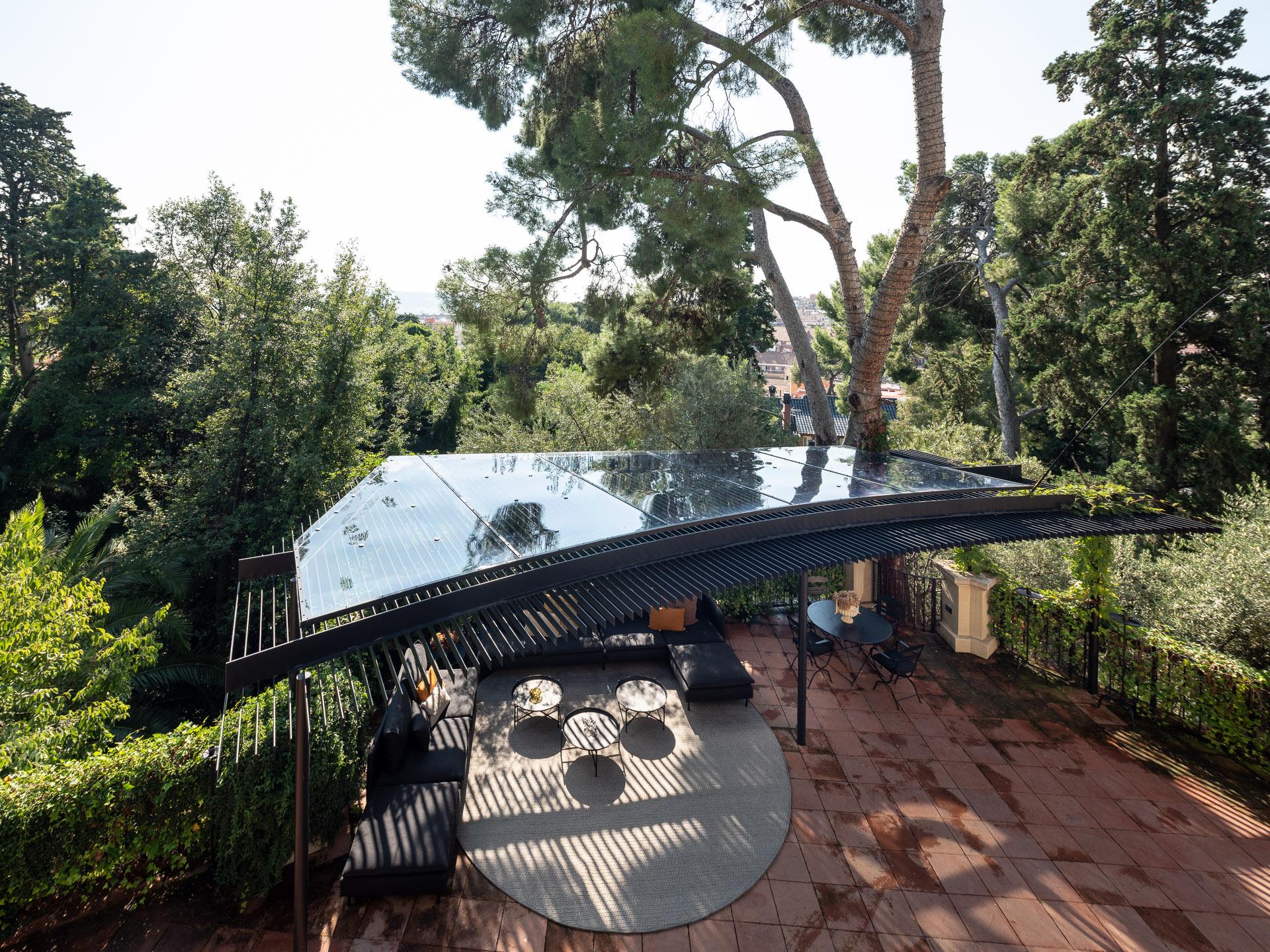 Aeland-garden-house-04.jpg