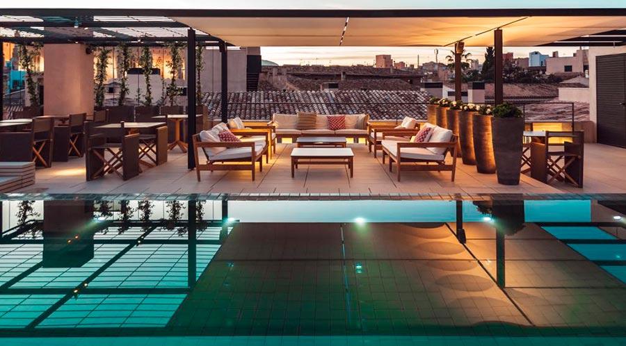 AELAND - restaurant-hotel-sant-francesc-mallorca-piscina.jpg