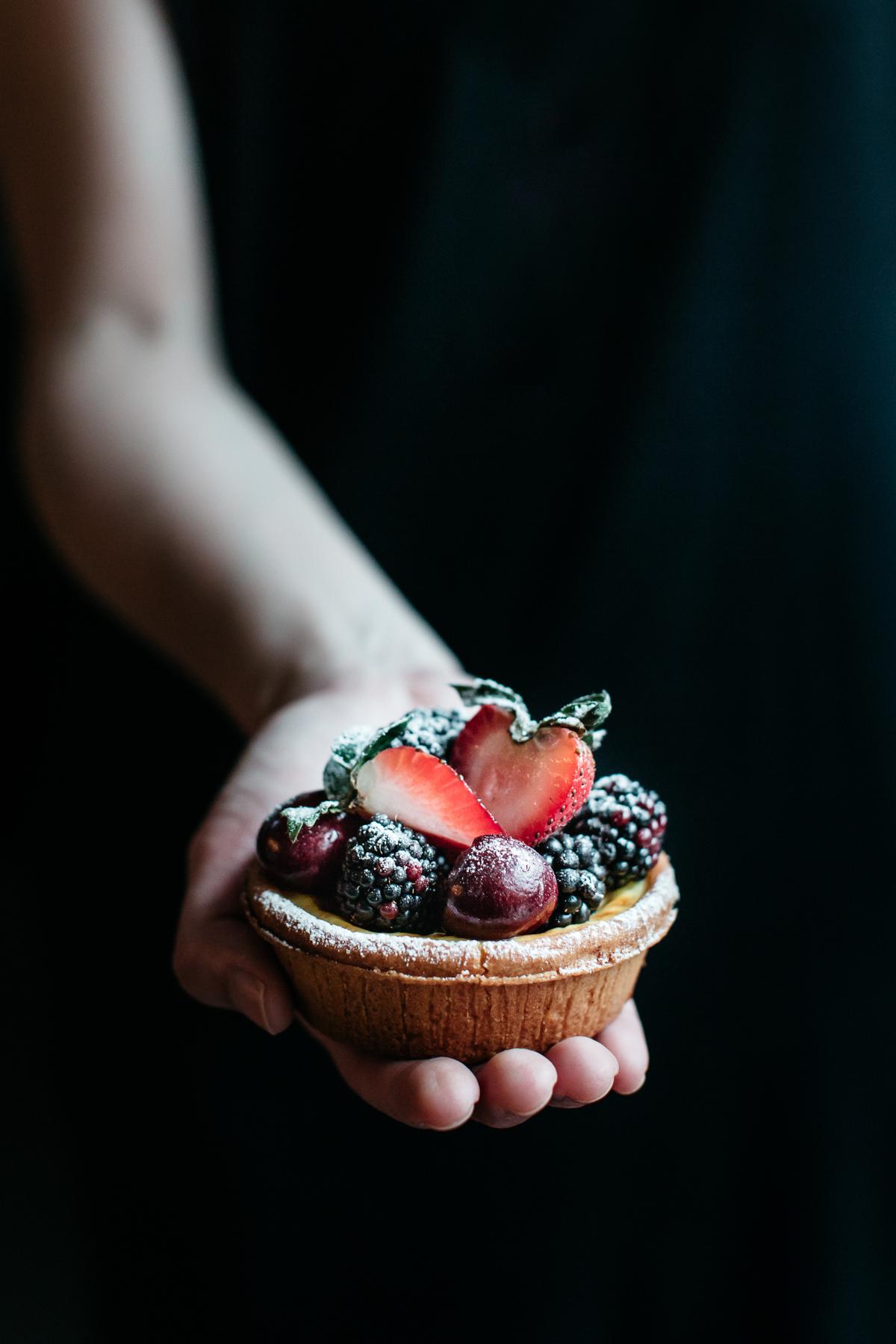 sm-food-dark-8.jpg