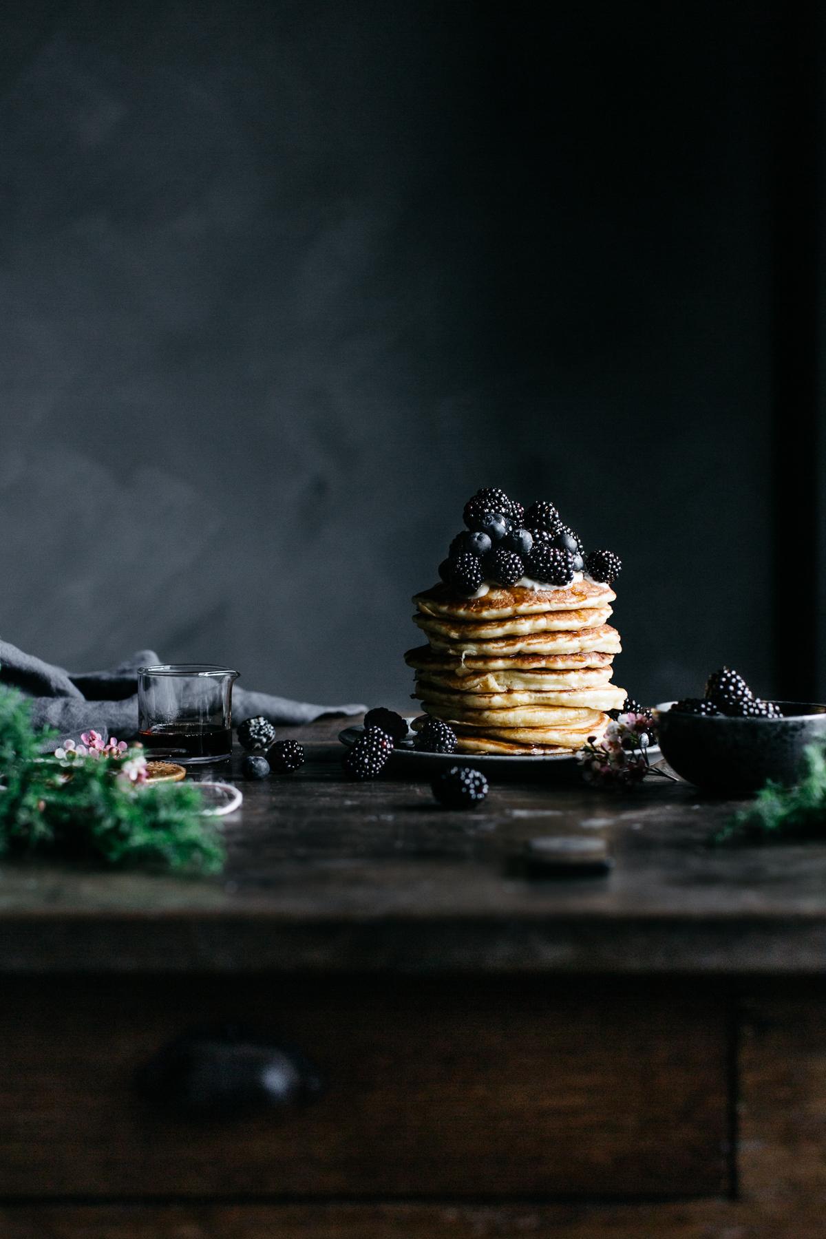 sm-food-dark-7.jpg