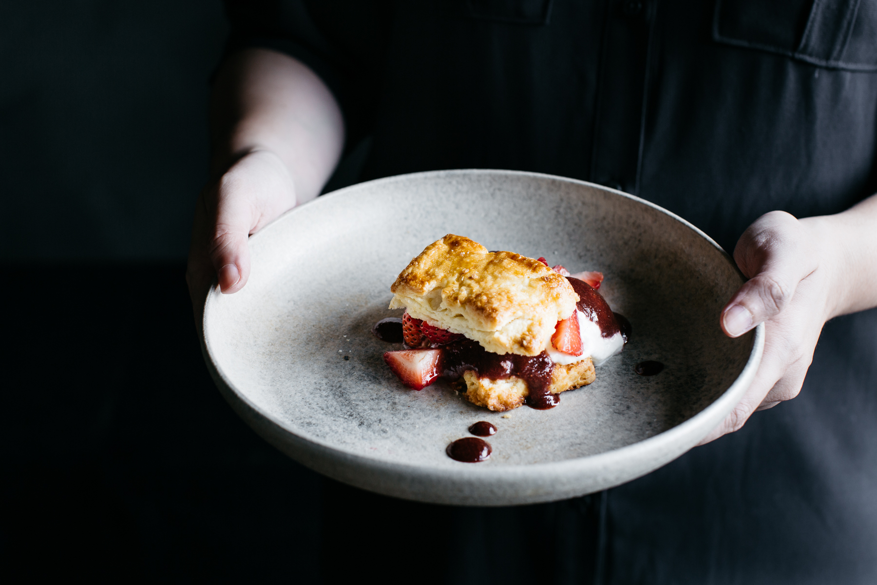 sm-food-dark-5.jpg