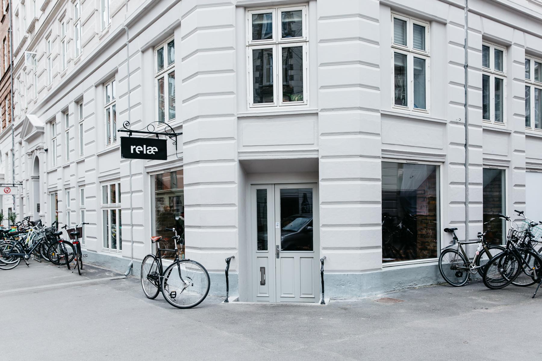 cph-Jægersborggade---5.jpg