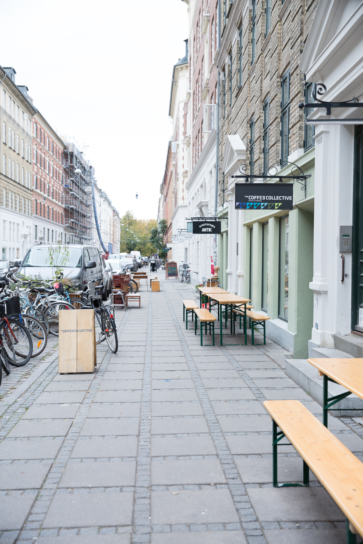 cph-Jægersborggade---1.jpg
