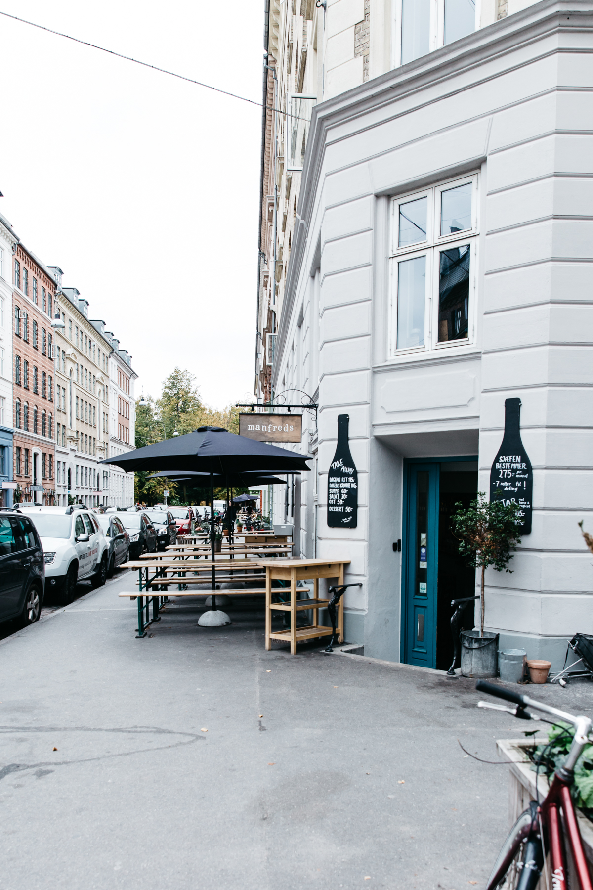 cph-Jægersborggade---6.jpg