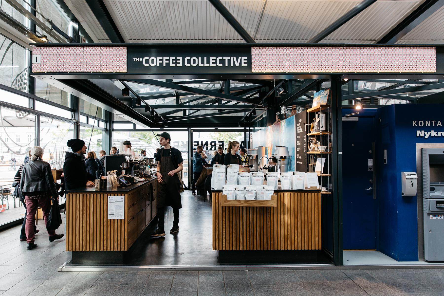 cph-coffeecollective-2.jpg