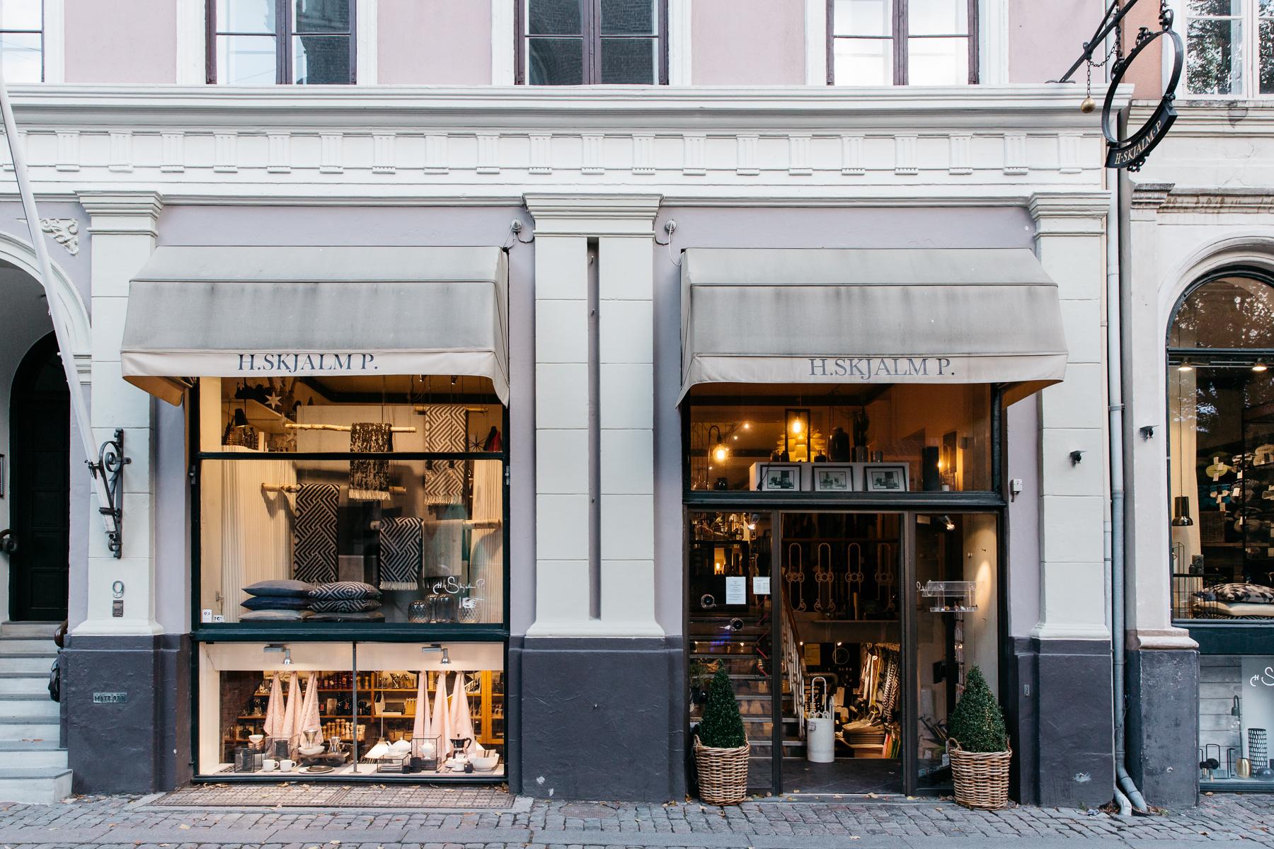 cph-stores-1.jpg