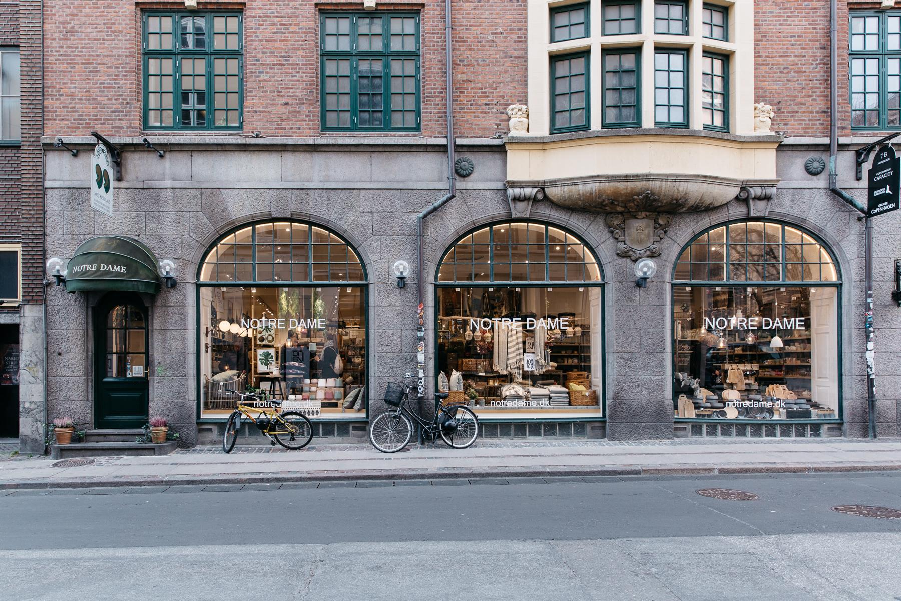 cph-stores-3.jpg