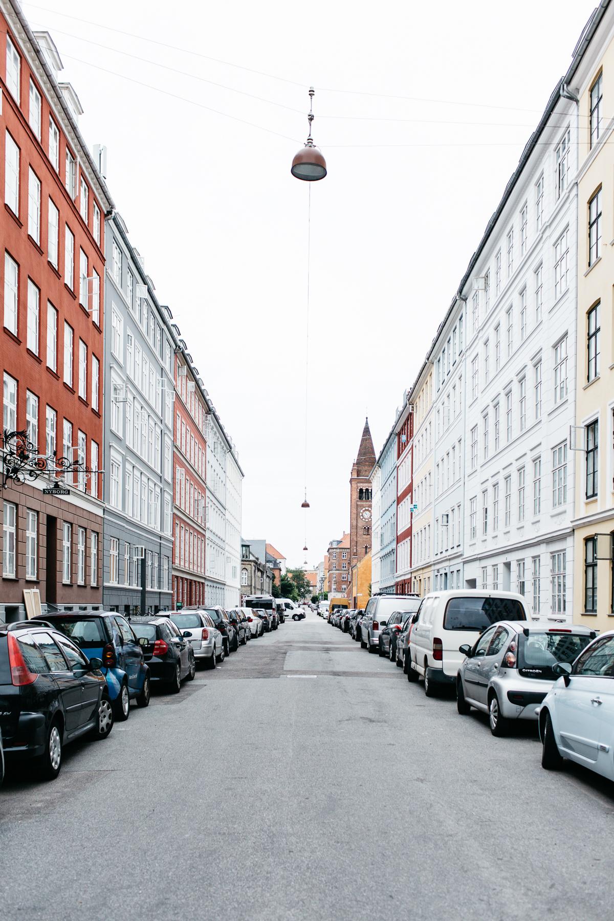 cph-street-3.jpg