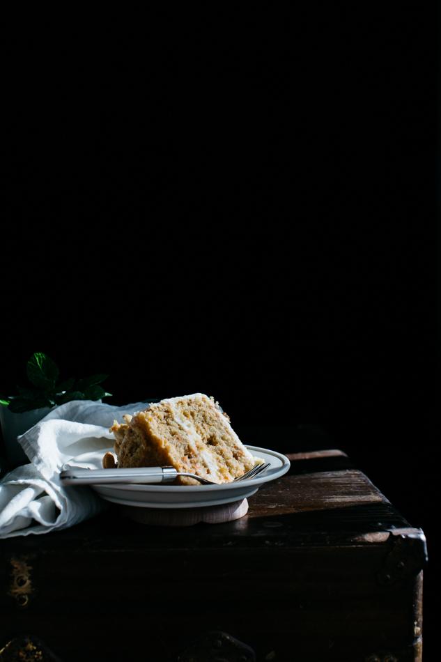 carrotcake-19.jpg