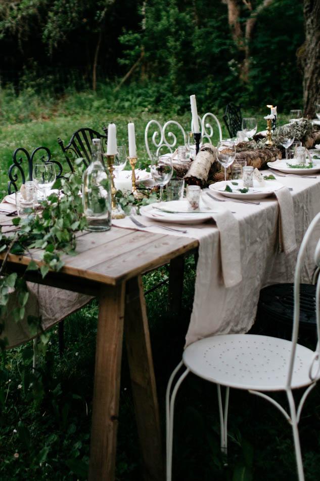 A Midsummer Gathering2-2.jpg