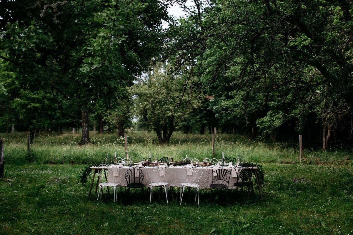 A Midsummer Gathering2-1.jpg