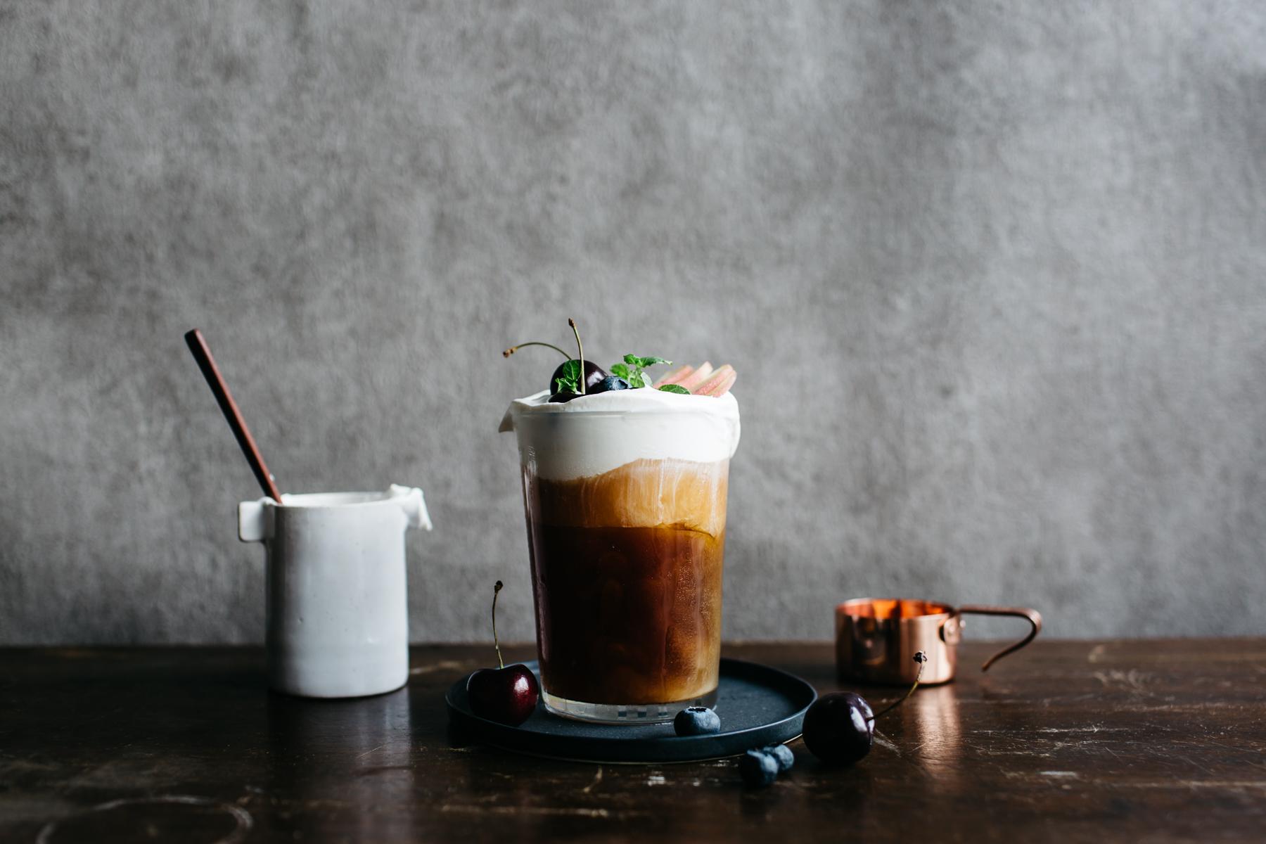 peachcoffee-1.jpg