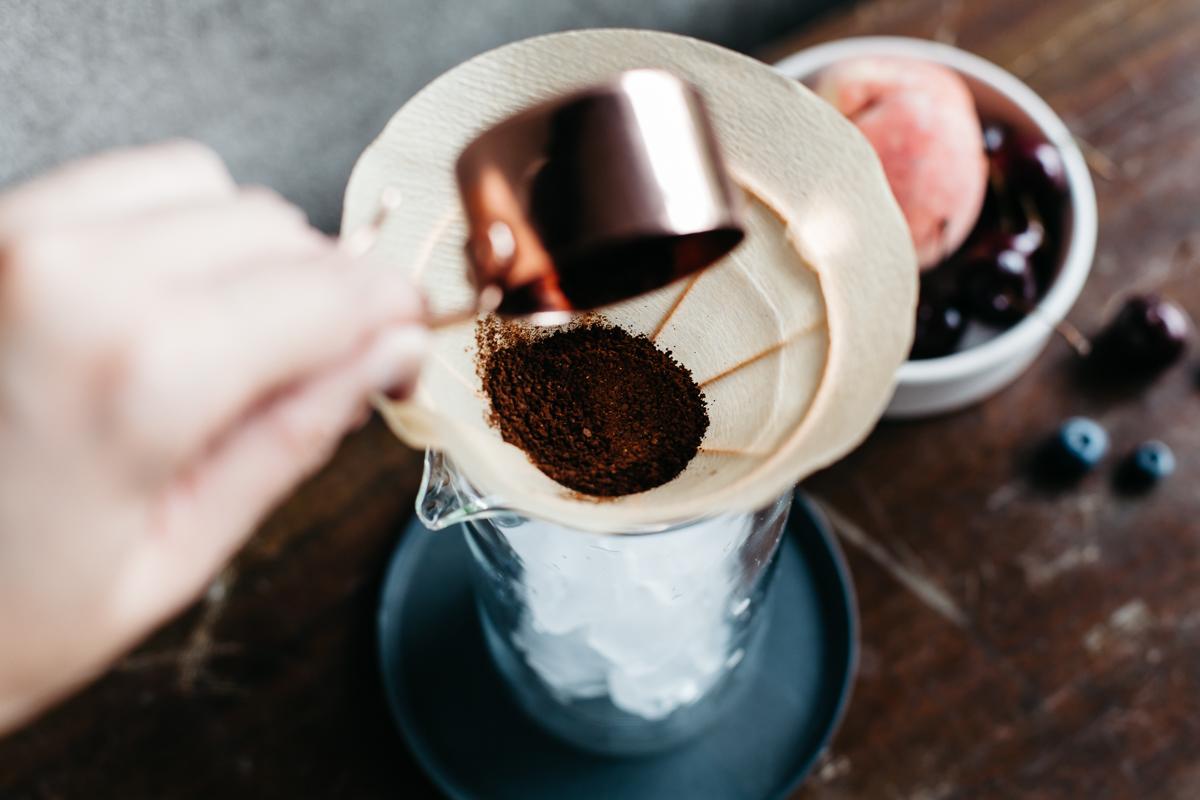 peachcoffee-6.jpg
