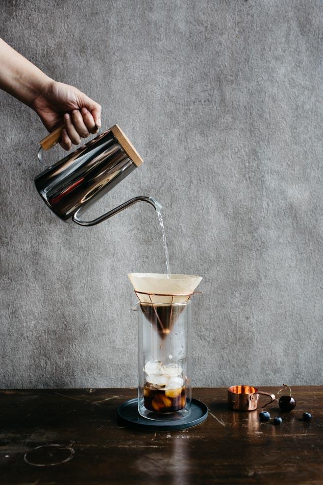 Peach-Infused Cream Ice Coffee-3.jpg