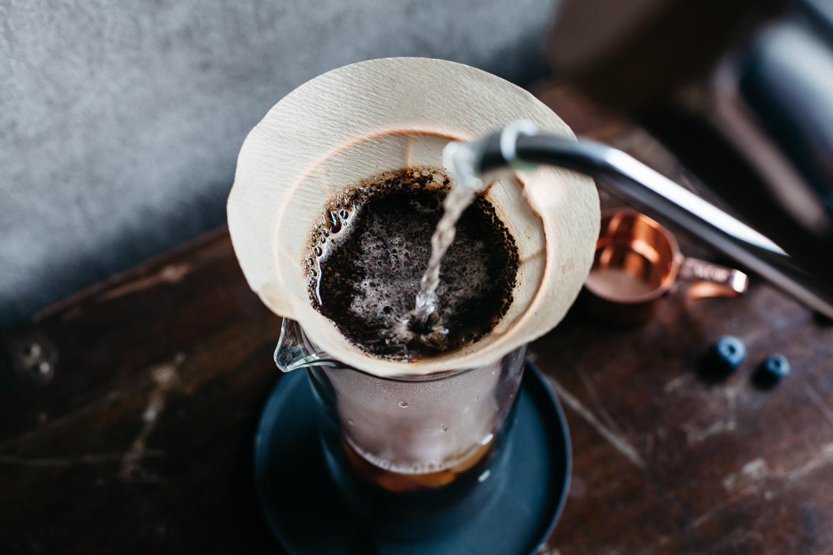 peachcoffee-5.jpg